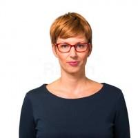 http://www.rasch.cz/files/gimgs/th-110_ZP_bile_Portret_bile_SAVLOVA-Katarina_RSH4671.jpg